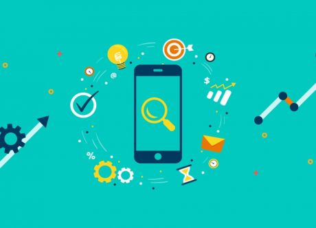 Mobile App SEO - Difficult But Not Impossible