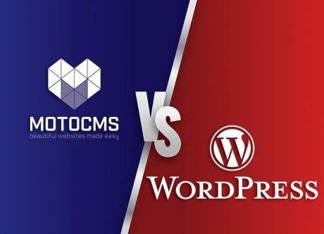 CMS vs Website Builder - What`s the Difference?