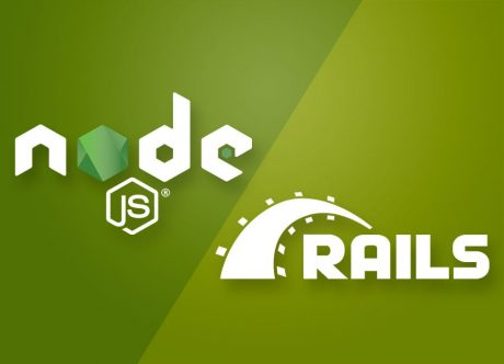 Node.js vs Ruby on Rails - Which One Suits You Best?