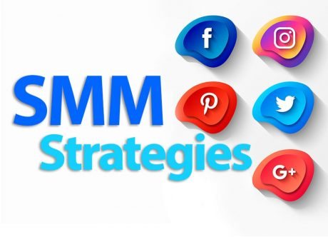 Social Media Marketing Plan - Sample, Templates and Overall Guidelines
