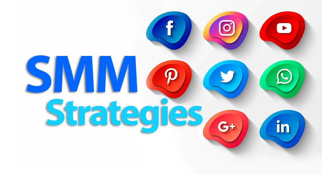 Social Media Marketing And Its Importance For Companies In The Modern Age