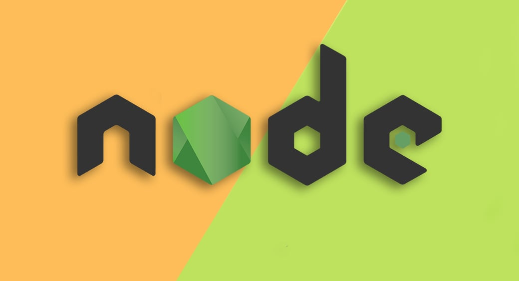 benefits of node js main image