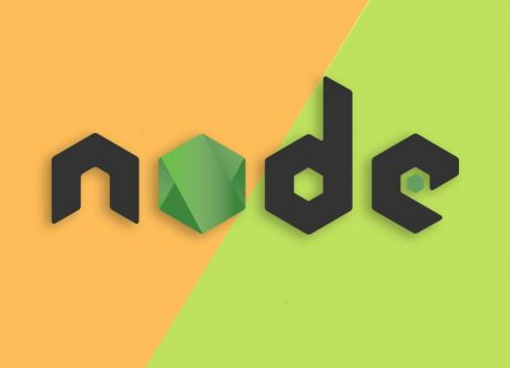 What Are Benefits of Node JS over Java, PHP and Angular JS?