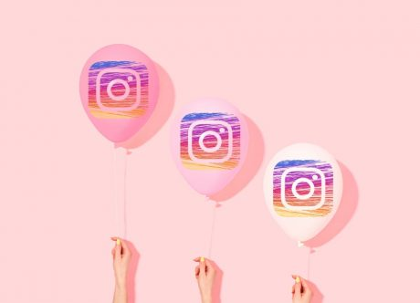 Instagram Promotion Guidelines - Steps to Follow and Key Rules