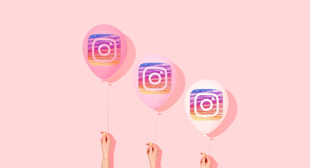 instagram promotion guidelines main image