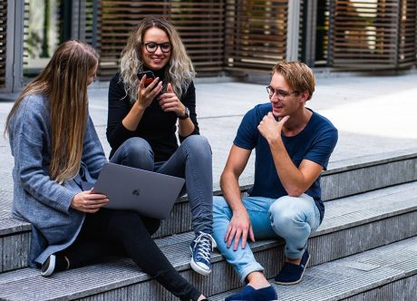 Student Marketing Plan Examples - How to Reach 3 Million+ Audience