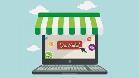 Tips How to Create a Website for Selling Products