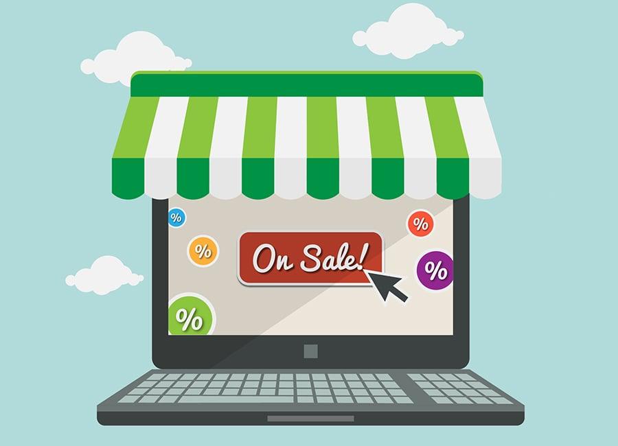 Как создать продающий сайт с нуля – выбор дизайна, настройка и запуск
