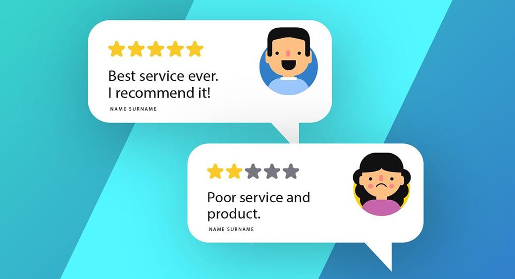 Customer Engagement Tools main image