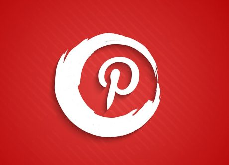 Pinterest for Ecommerce - Statistics, Strategy, Design Tips