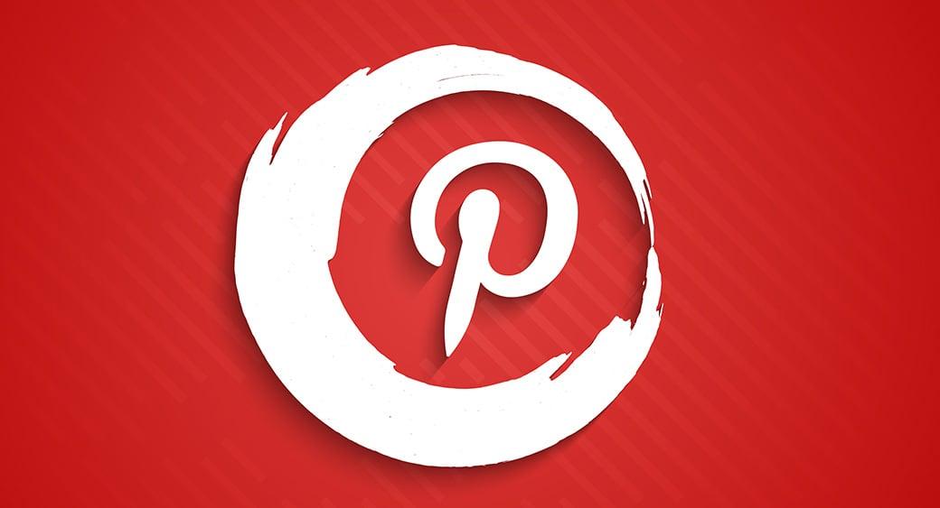pinterest for ecommerce main image