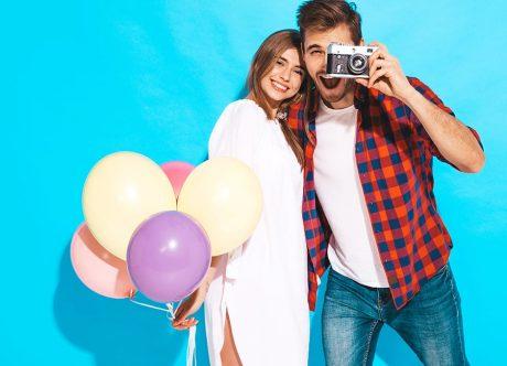Как создать сайт знакомств - советы для начинающих