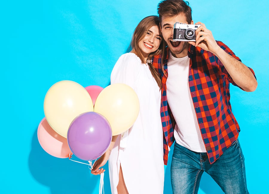 Как создать сайт знакомств – советы для начинающих