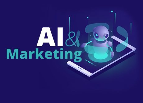 How We Can Use AI in Digital Marketing