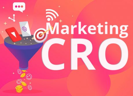 What is CRO in Marketing, SEO, and Online Business?