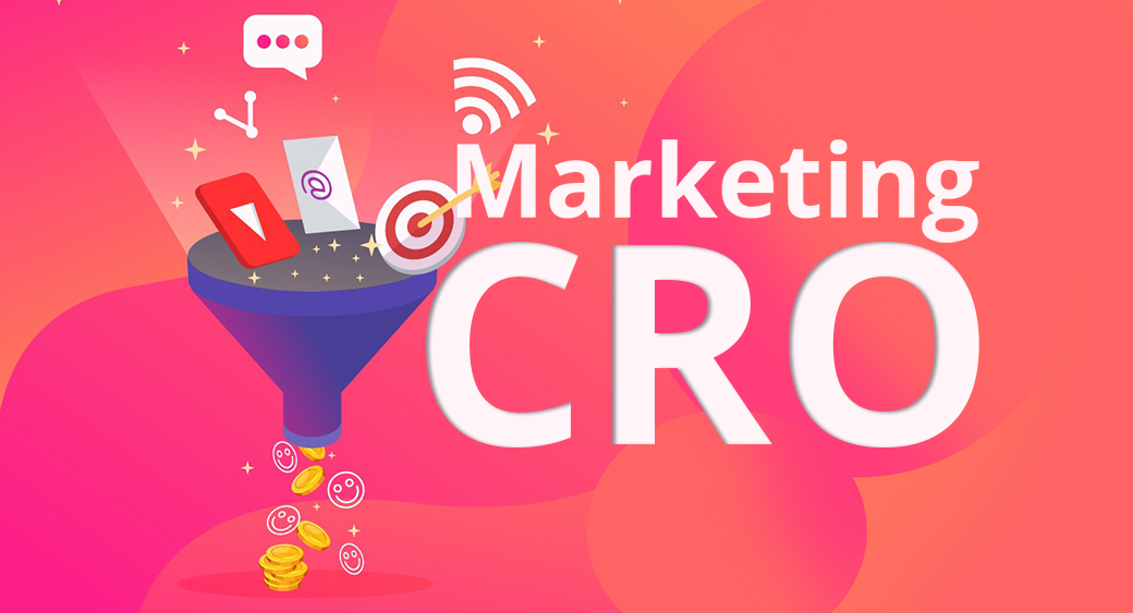 cro marketing main image