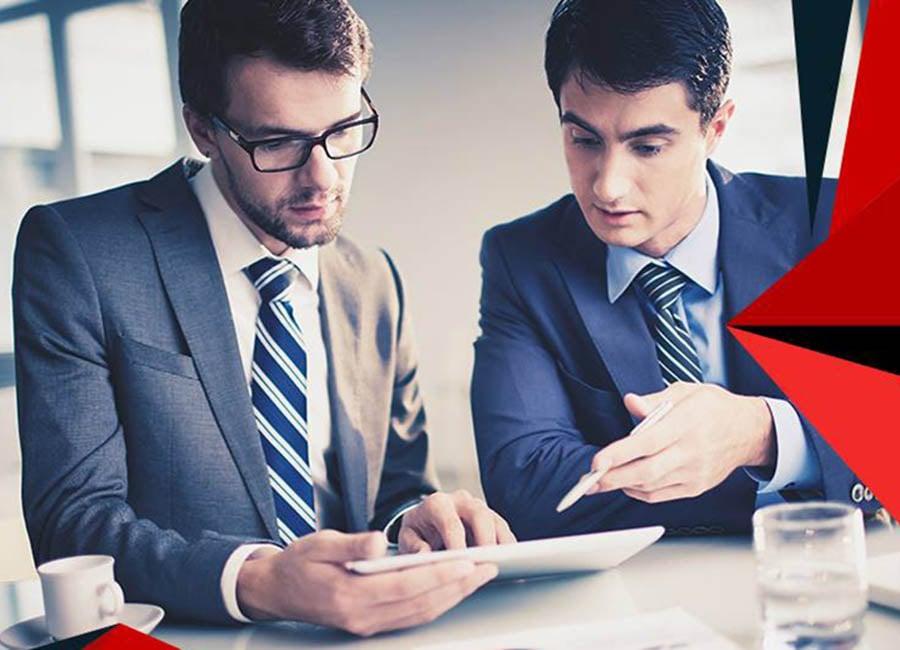 Top Florida Web Studio & Business Consultancy Expert – Meet Hector Torres