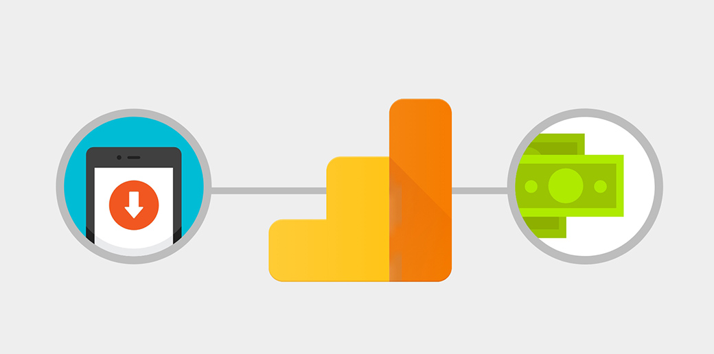 most popular APIs - Google Analytics