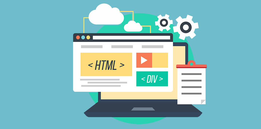 html codes in multilingual seo