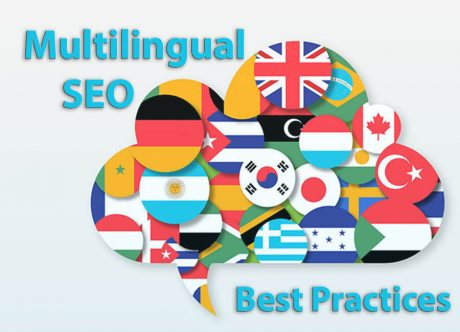 Multilingual SEO Best Practices for Local Search Optimization 2020