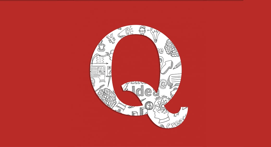 Marketing on Quora main image