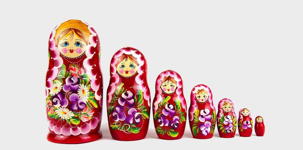 russia in multilingual seo