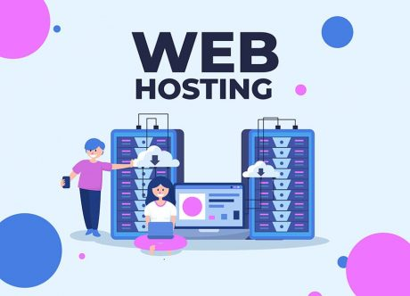 Perfect Hosting - 4 Important Considerations for Business Owners