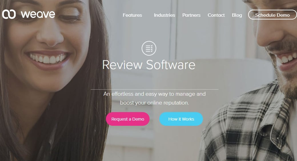 review software image