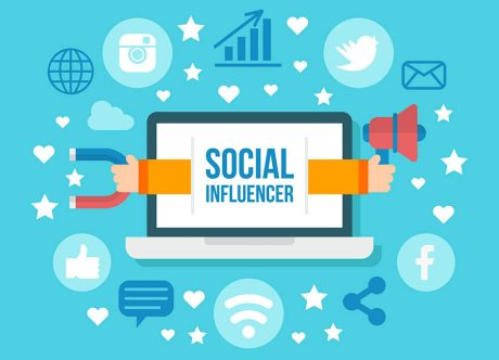 Beginner's Guide to Influencer Marketing