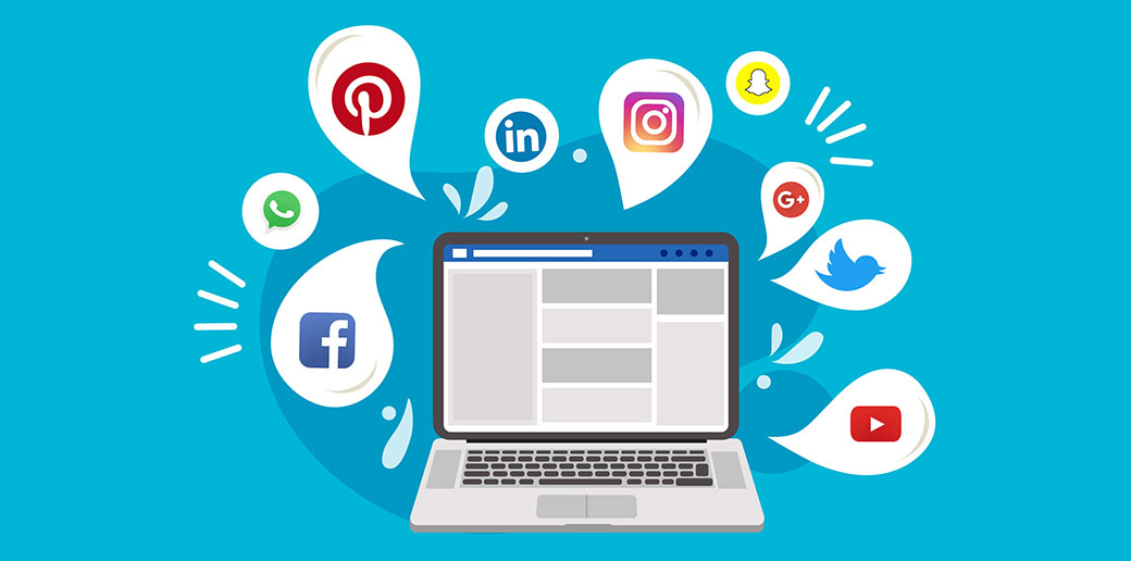 getting social media traffic with Quora