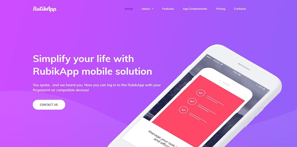 mobile software store