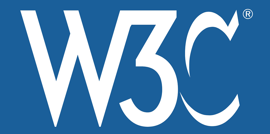 W3C for developers