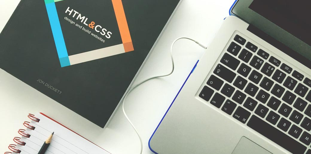 html and css for developers