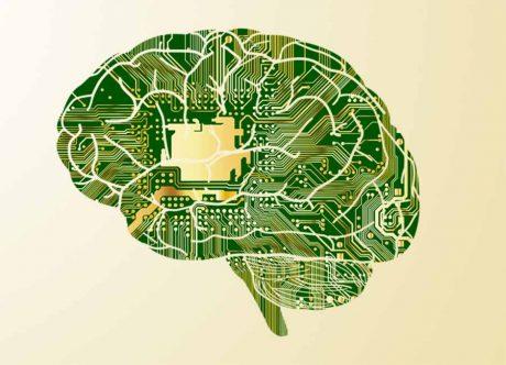 16 Powerful Neuromarketing Examples