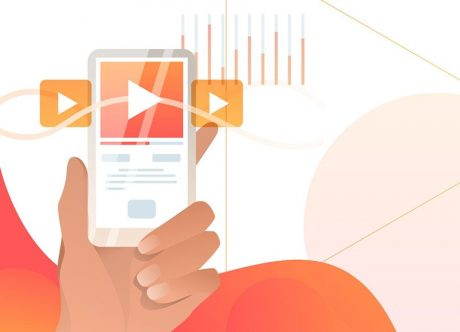 Video Marketing Statistics 2019 - Latest Trends and Infographic