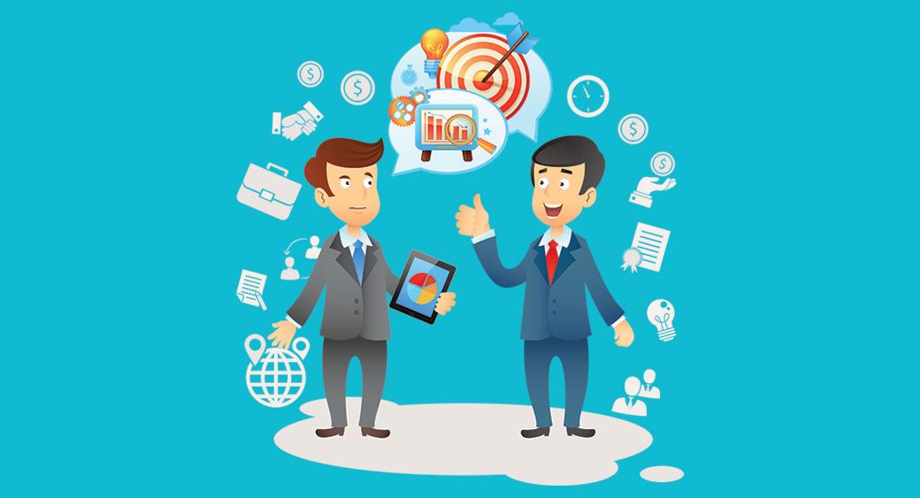 legal adviser for intellectual property in web development
