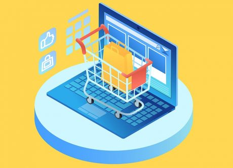 Content Management for Ecommerce - How to Make It Work