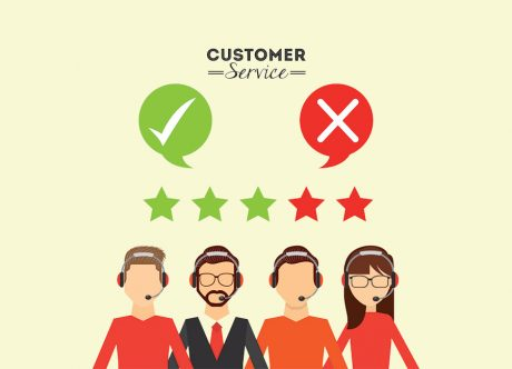 5 Reasons Why Customer Service Is Important in 2020