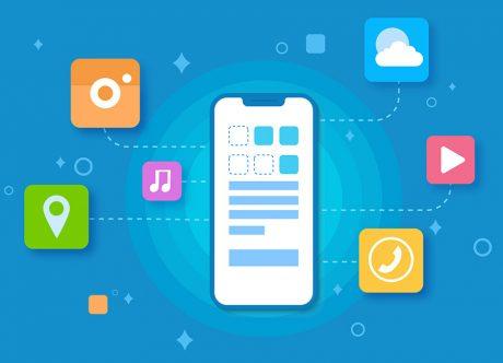 Mobile App Landing Page Optimization - 10 Amazing Tips & Tricks