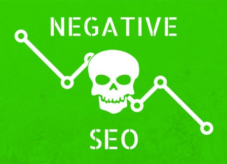 Negative SEO 101 - Detection, Attacks Prevention, and PingBack Strategies