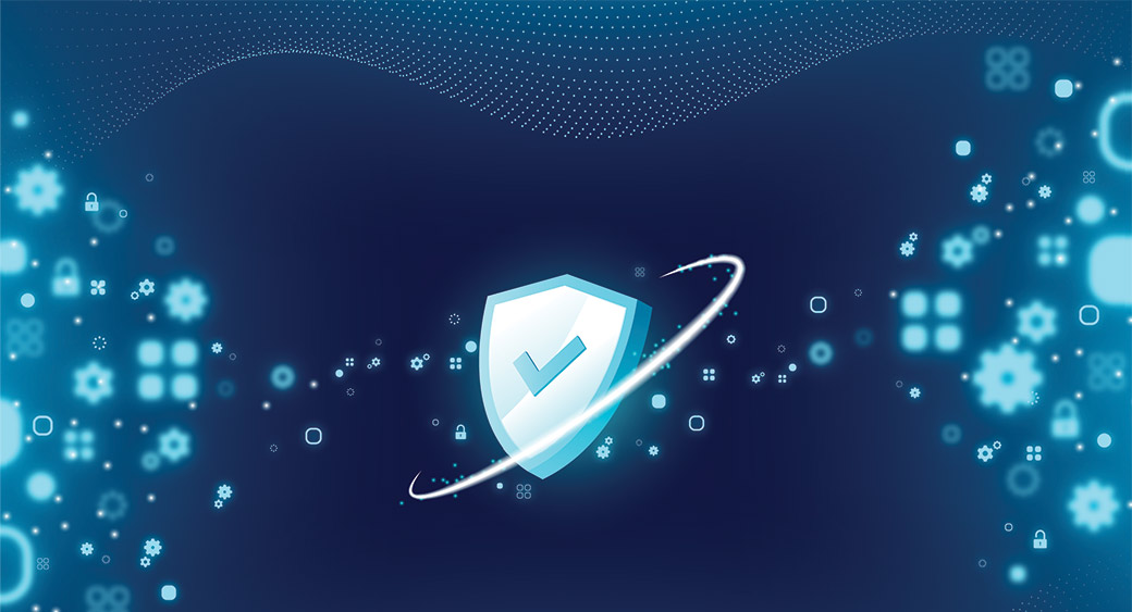 vpn and security