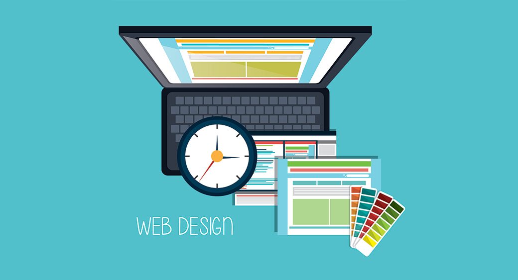 Web Design On Mac Professional Tips App And Software