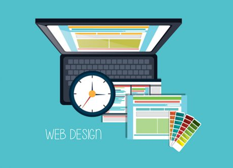 Web Design on Mac – Professional Tips, App and Software