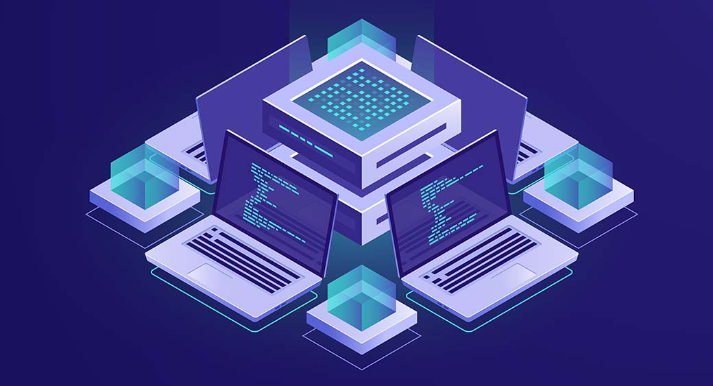 AI and webdevelopment