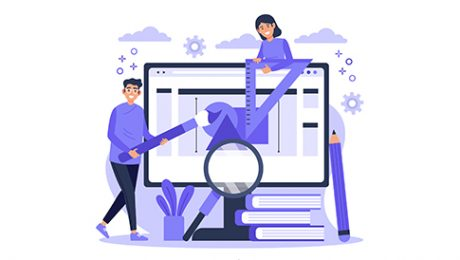 Basic Web Design Ideas for Students - 8 Inspiration Tips