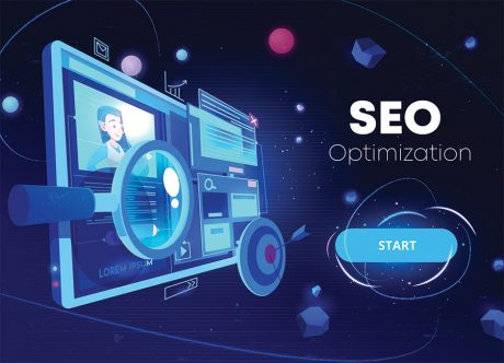 EAT SEO - Best Practices, Strategies, and Tips for 2020