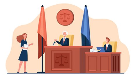 Website Legal Requirements: Some Rules to Keep You out of Trouble