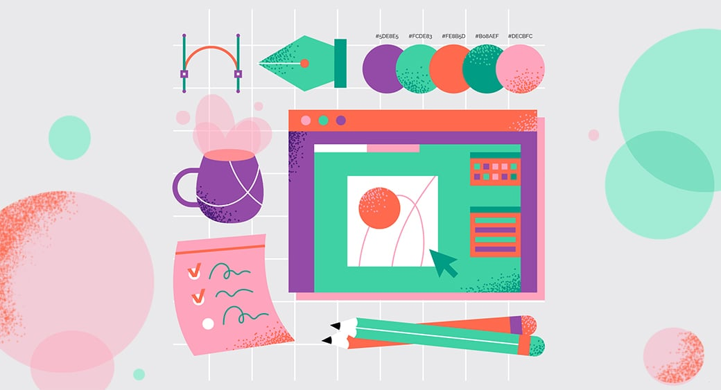project management software for designers main image