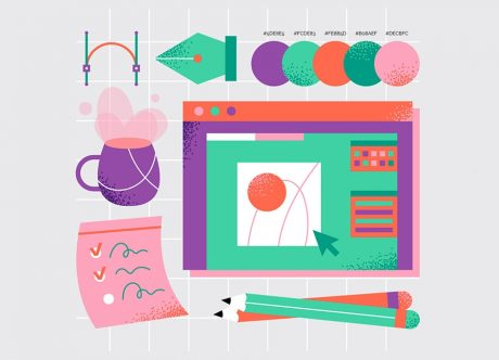 19 Best Project Management Software for Graphic Designers