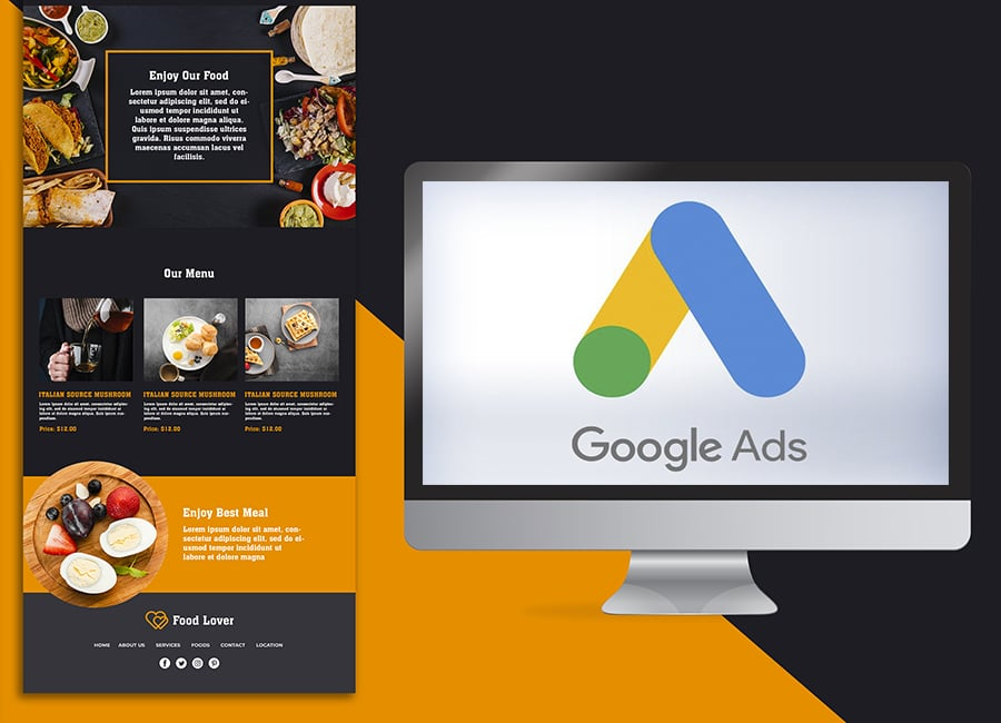PPC Landing Page Best Practices